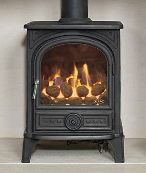 Fireplaces Stoves Northern Ireland All Aflame Newry Esse 500 Chimney Required