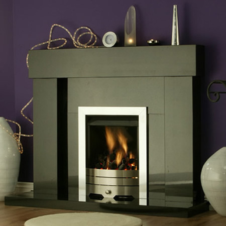 Stoves And Fireplaces Northern Ireland All Aflame Image