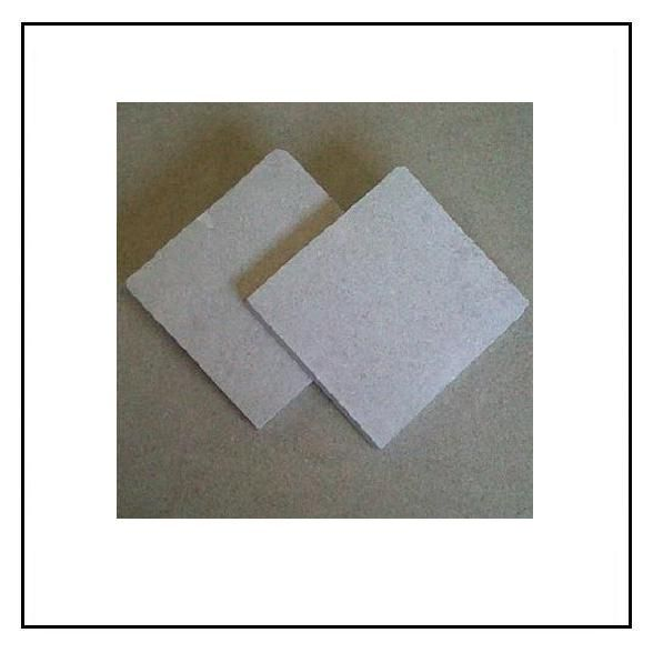 Replacement Fire Brick : Replacement fire bricks all aflame fireplaces and stoves