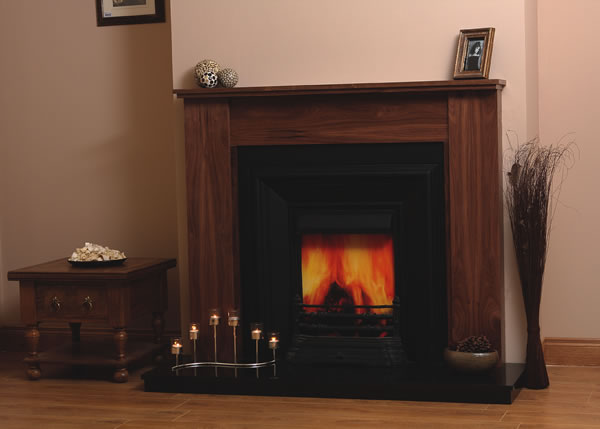 Fireplaces Stoves Northern Ireland All Aflame Newry