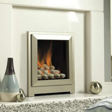 Fireplaces Amp Stoves Northern Ireland All Aflame Newry
