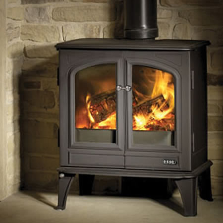 Multifuel stoves %26 Boiler stoves Northern Ireland – All Aflame