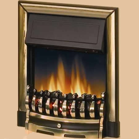 Electric Fires Northern Ireland All Aflame Fireplaces Newry