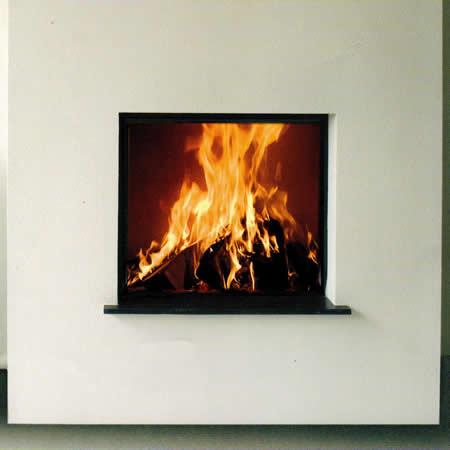 Heat Pure 71