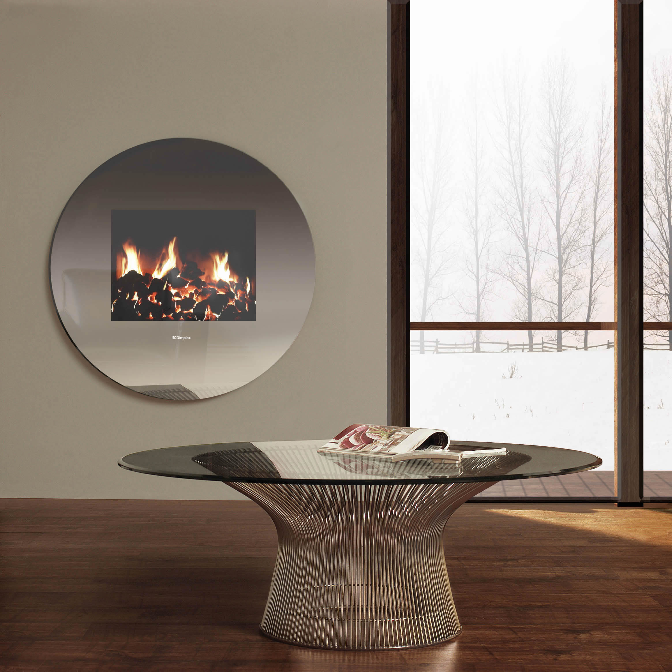 designer electric fires northern ireland all aflame