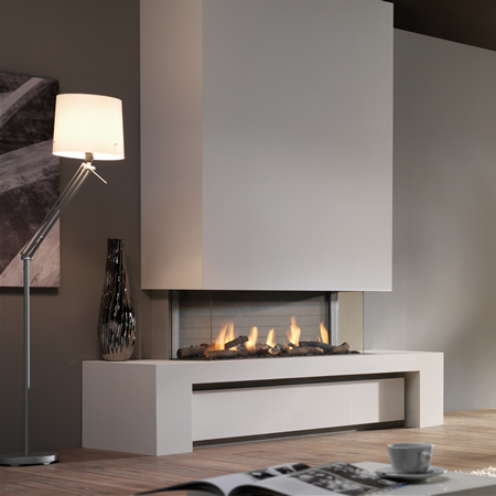 Fireplaces And Stoves Northern Ireland Designer Fires In