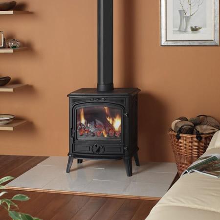 Savoy Classic - Room Heater