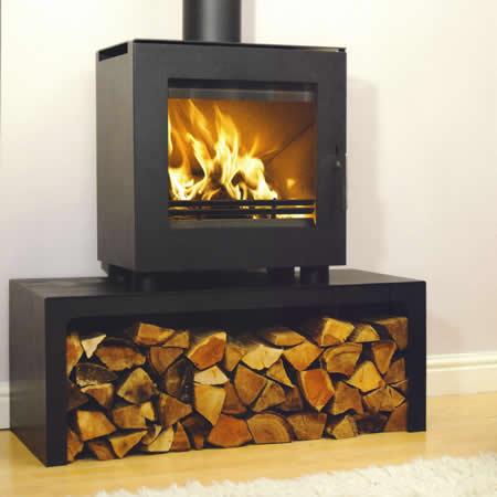 Uniq23 - Room Heater